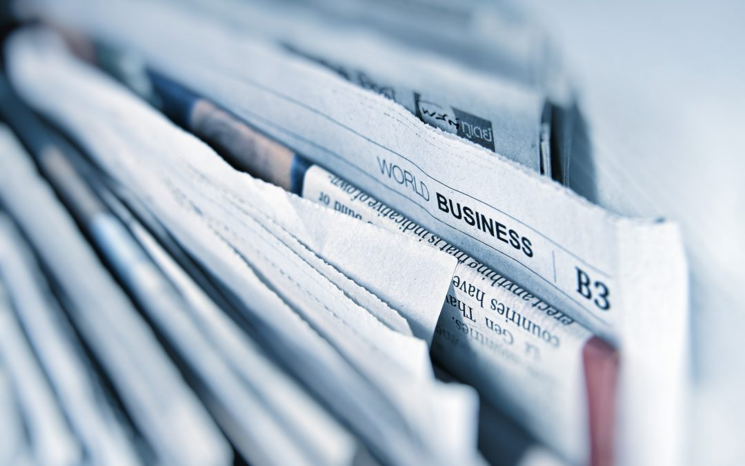 Tips for hiring and working with a PR agency